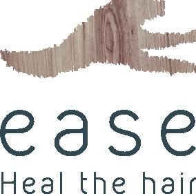 佐久市の美容室・ヘッドスパ|Heal the hair ease(イーズ)